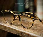 Islington Opticians Oliver Peoples Vintage
