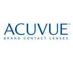Acuvue Contact Lenses Islington, Angel, N1