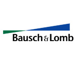 Bausch and Lomb Contact Lenses Islington, Angel, N1