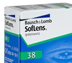 Bausch and Lomb Contact Lens Products Islington, Angel, N1