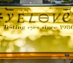 Eye Level Opticians Islington, Angel, N1