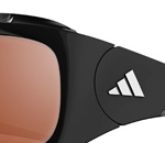 Adidas Terrex Pro Sunglasses Islington, Angel, N1