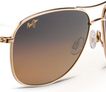 Maui Jim Cliff House Sunglasses Islington, Angel, N1
