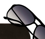 Tom Ford FT0008 Sunglasses Islington, Angel, N1