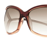 Tom Ford TF0328 Sunglasses Islington, Angel, N1